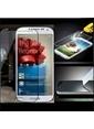 Kingshark Note3 Neo Tempered Glass Çizilmez Cam Ekran Koruyucu Renksiz